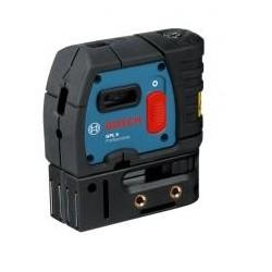 Máy cân mực chuẩn Bosch GPL 5
