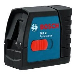 Laser vạch Bosch GLL 2