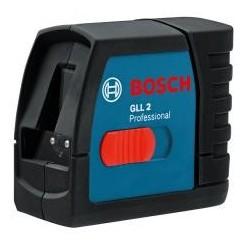 Máy khoan Bosch