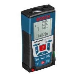 Máy đo khoảng cách Bosch GLM 250VF