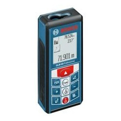 Máy đo khoảng cách Bosch GLM 80