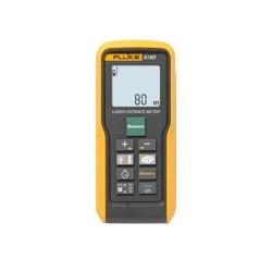 Máy đo khoảng cách laser Fluke 419D