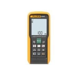 Máy đo khoảng cách laser Fluke 424D