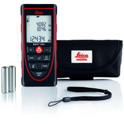 Máy đo khoảng cách laser Leica - X310