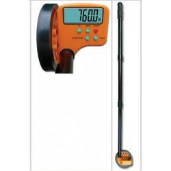 Máy đo khoảng cách M&MPRO DMMW100