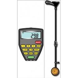 Máy đo khoảng cách laser Fluke