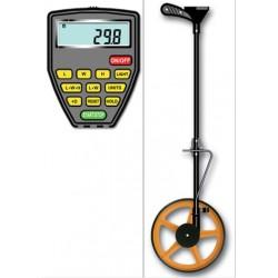 Máy đo khoảng cách M&MPRO DMMW300