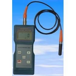Máy đo độ dày lớp phủ M&MPRO TICM-8821