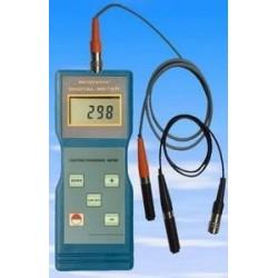 Máy đo độ dày lớp phủ M&MPRO TICM-8822
