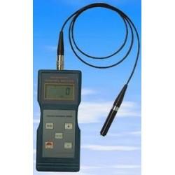 Máy đo độ dày lớp phủ M&MPRO TICM-8823