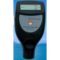 Máy đo độ dày lớp phủ M&MPRO TICM-8828F