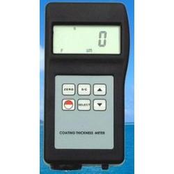 Máy đo độ dày lớp phủ M&MPRO TICM-8829FN