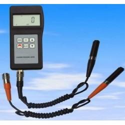 Máy đo độ dày lớp phủ M&MPRO TICM-8829SN