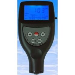 Máy đo độ dày lớp phủ M&MPRO TICM-8855
