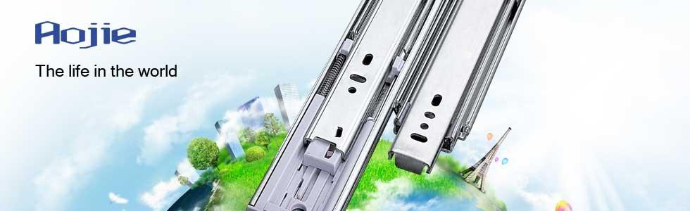cabinet slide 1